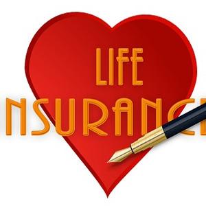 detrazione assicurazione vita
