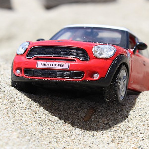 passaggio assicurazione auto