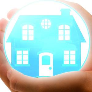 tacito rinnovo assicurazione casa
