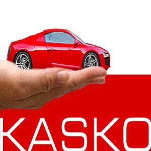 assicurazione kasko