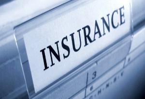 assicurazione meno cara