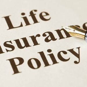 assicurazione mista sulla vita