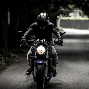 assicurazione moto a km