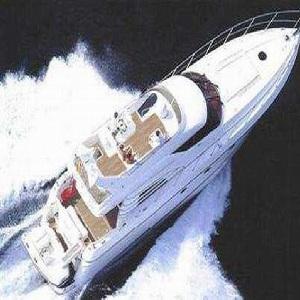 assicurazione motore nautico