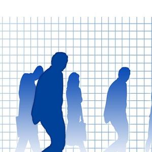 assicurazione per la disoccupazione involontaria