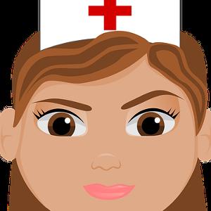 assicurazione professionale infermieri