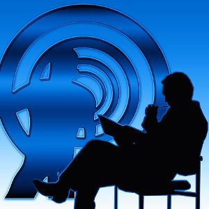 assicurazione professionale psicologi