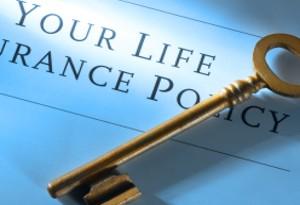 assicurazione sulla vita preventivo
