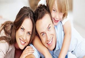 assicurazione vita online