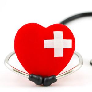 assicurazioni sanitarie private