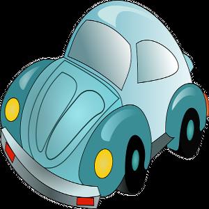 cambio assicurazione auto