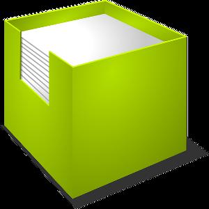 carta verde assicurazione