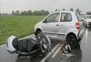 preventivo assicurazione
