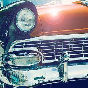 prima assicurazione auto