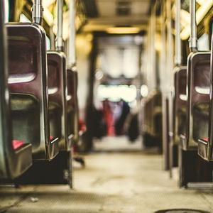 assicurazione autocarro