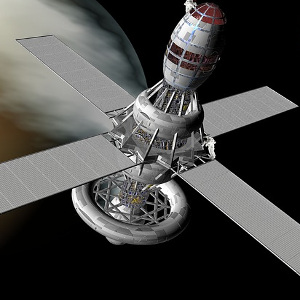 assicurazione satellitare