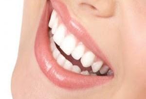 assicurazione spese dentistiche