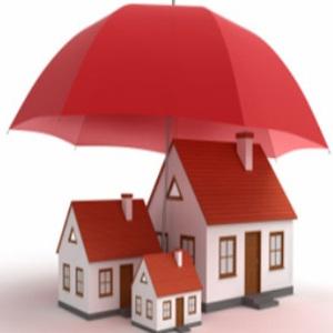 assicurazioni casa on line