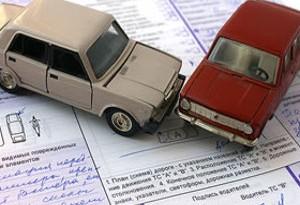 detrazione assicurazione