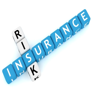 legge bersani assicurazione