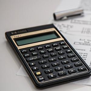 Risparmiare sull 39 assicurazione bisogna cambiare spesso - Assicurazione casa si puo detrarre dal 730 ...