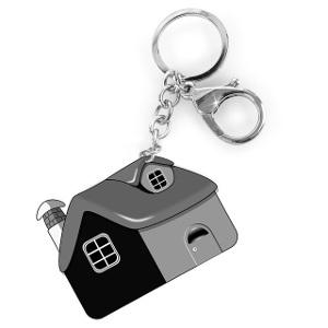 assicurazione affitto casa