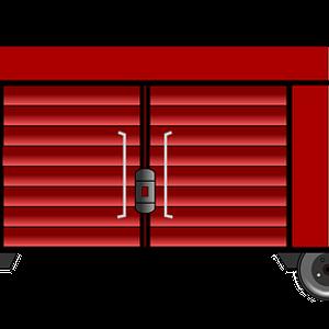 assicurazione trasporto merci