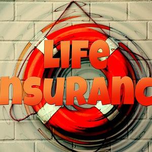 assicurazioni vita a confronto