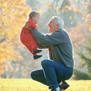 assicurazioni vita on line