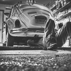come pagare assicurazione auto