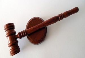 intesa san paolo assicurazioni sede legale