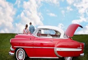 assicurazione auto banca intesa