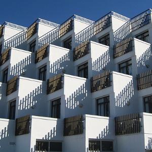 assicurazione condominio obbligatoria