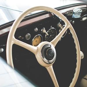 tacito rinnovo assicurazione auto