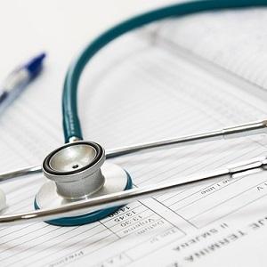 assicurazioni per medici