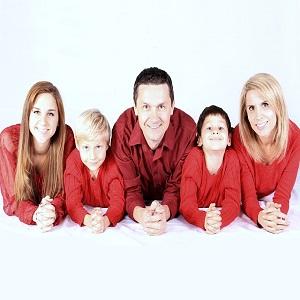 assicurazione auto legge bersani nucleo familiare