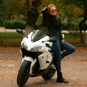 assicurazione ciclomotore preventivo