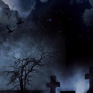 assicurazione morte