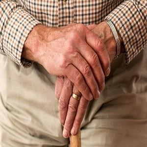 assicurazione pensionistica privata