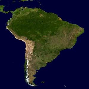 assicurazione viaggio brasile