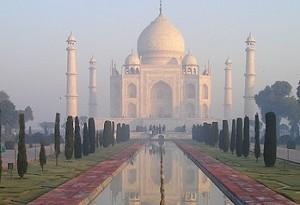 assicurazione viaggio india