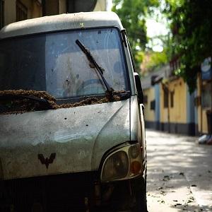 Assicurazione per furgoni la guida completa alla stipula - Assicurazione casa si puo detrarre dal 730 ...