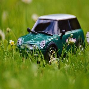 assicurazione microcar