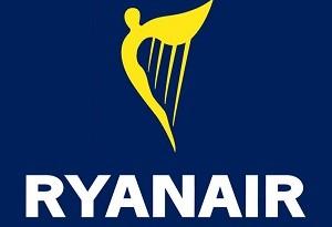 assicurazione viaggio ryanair