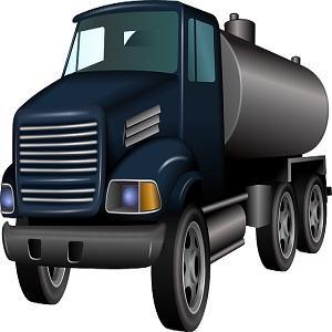 assicurazioni camion