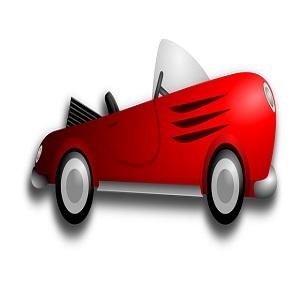 Cambio assicurazione guida completa alle procedure - Assicurazione casa si puo detrarre dal 730 ...