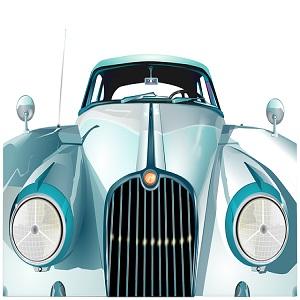assicurazione auto trimestrale
