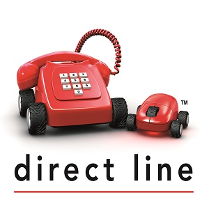 assicurazione direct line