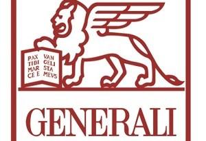 generali assicurazione