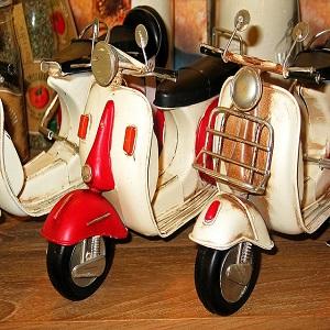 assicurazione scooter 50 prezzi